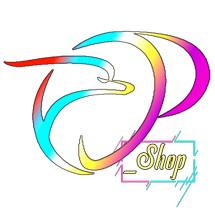 Logo PJP_Shop