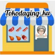 Logo Tokodaging_Ku