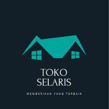 Logo Toko Selaris
