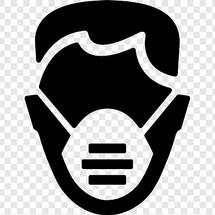 Murai Tebas Logo