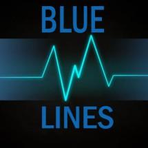 Blue_Lines Logo