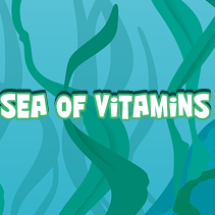 Logo Sea Of Vitamins