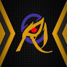 Logo ROG Online