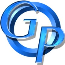 good_price store 2 Logo