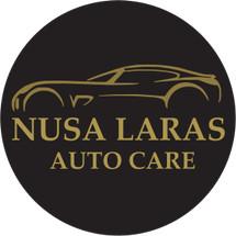 Logo Nusa Laras