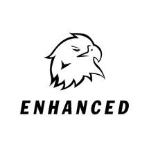 Logo foodieshop