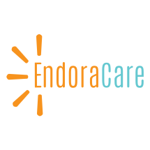 Logo Endora Care