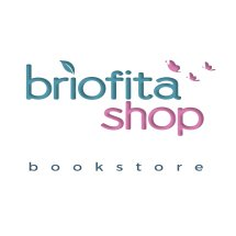 Logo Briofitashop
