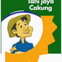 Tanijayacakung Logo