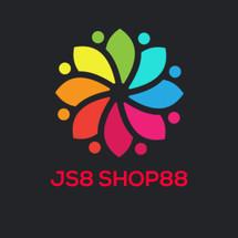 Logo js8 shop88