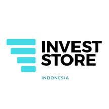 Logo Elektro Stores
