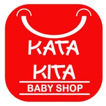 Katakita Baby Shop Logo