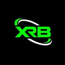 logo_xrbshop168