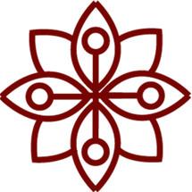 Logo Anugrah Jakarta