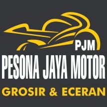 Logo ujm(usaha jaya motor)