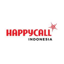 Happycall Indonesia Logo