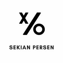 SekianPersen Logo