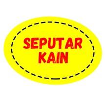 Logo Seputar Kain