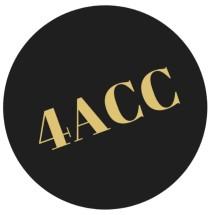 Logo 4acc