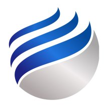Logo Era Official Store