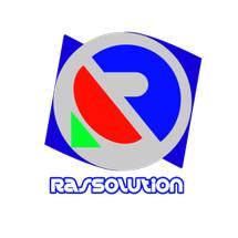 RasSolution Logo