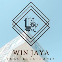 Logo WIN JAYA