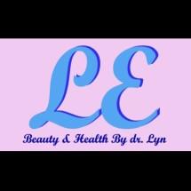 Logo Lynlyn