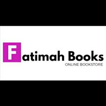 Logo fatimah Books