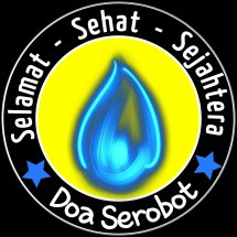 Logo Herbal Serobot