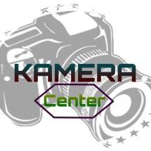 Logo Kamera Center