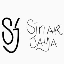 Logo SJ Sinar Jaya