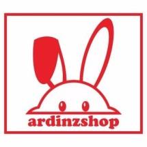Logo ARDINZSHOP