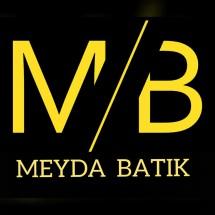 Logo Meyda_Batik