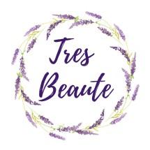 Tres Beaute Logo