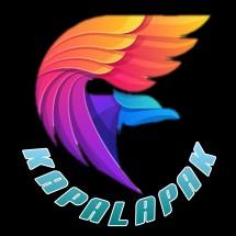Logo kapalapak