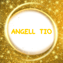 Angel Tio Logo