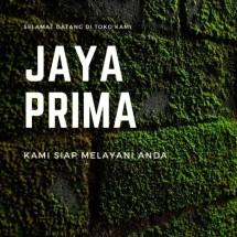Logo jayaprima