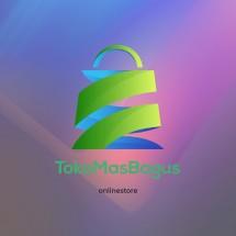 Logo tokomasbagus