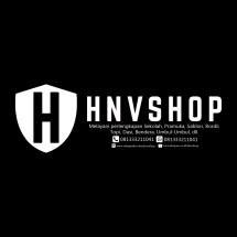Logo HNVSHOP