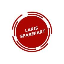 Logo Laris sparepart2