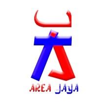 AREA JAYA Logo