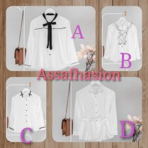 Logo assafhasion13