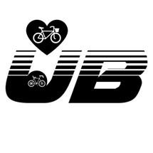 Logo Usaha Baru Cycle