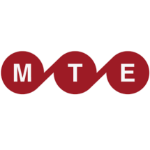 Logo MT Elektronik