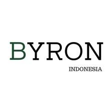 Logo Byron Official