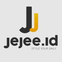 Jejee ID Logo