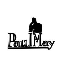 Logo Paulmay