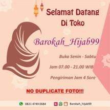 Logo barokah_hijab99
