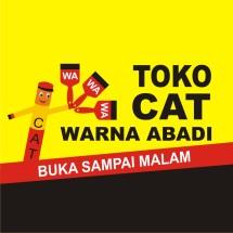 Logo WAWAWA Jakarta