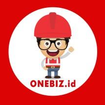 Logo ONEBIZ
